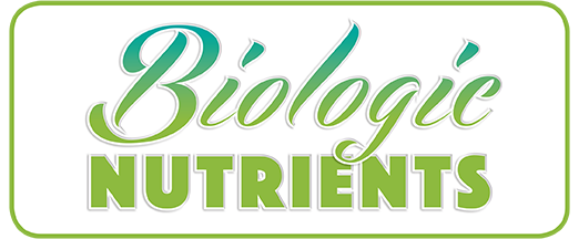 Biologic Nutrients