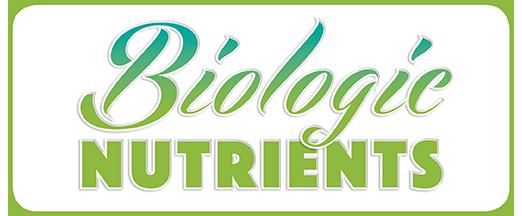 Biologic Nutrients