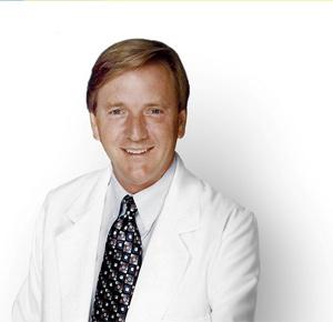 Dr. Stephen Price